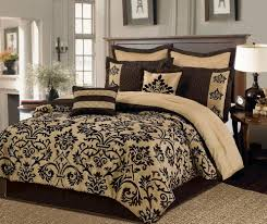 california king duvet cover bed bath and beyond