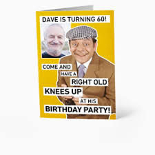 Online Birthday Cards For Kids Personalised Birthday Cards Photo Upload Birthday Cards Moonpig