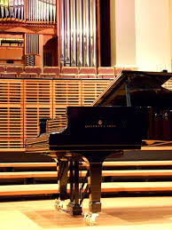 steinway sons this essay is about the company steinway sons  a steinway sons piano in the vebrugghen hall of the sydney conservatorium of music