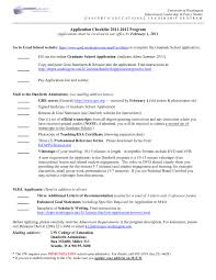 Law School Resume Law School Resume Templates Graduate School Resume Template 35