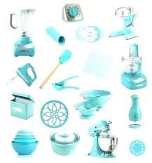 Turquoise Decorative Accessories Amazing Teal Kitchen Decor Blue Kitchen Decor Accessories Teal Kitchen