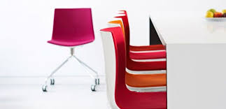 Office furniture designers Luxury Conference Chair Catifa 46 Arper Office Furniture Resources Lievore Altherr Molina Designers Buy Online Original Office Furniture