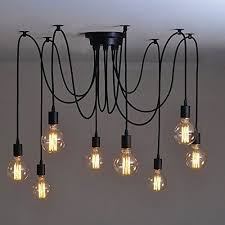industrial lighting ideas. the 25 best industrial lighting ideas on pinterest light fixtures modern kitchen and rustic