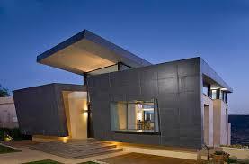Exterior Lighting Design New Design Ideas
