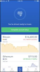 Check out our bitcoin ticker selection for the very best in unique or custom, handmade pieces from our gadgets shops. How To Buy Sell And Keep Track Of Bitcoin Pcmag