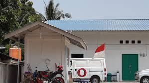Surya madistrindo ao lhokseumawe deskripsi daerah (wilayah coverage) aktivitas. Pt Surya Madistrindo Kantor Perusahaan