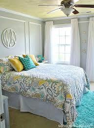 turquoise and yellow bedding. Delighful Turquoise Teal And Yellow Bedding Turquoise Teen Bedroom Gray Chevron    And Turquoise Yellow Bedding I