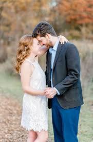 Amanda Heltzel and Charlie Parker's Wedding Website