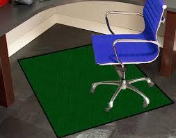 chair mat for tile floor. New Ideas Chair Mats For Tile Floors With Mat Floor O