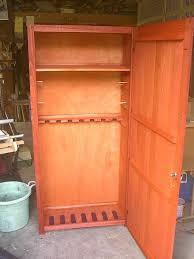 Plans Make Wooden Gun Safe Plans DIY Free Download tree house ...