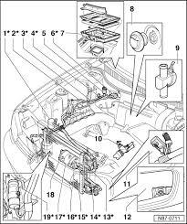 1996 toyota rav4 engine diagram explore wiring diagram on the net • 1996 vw cabrio engine diagram 1996 toyota rav4 engine 2004 toyota rav4 diagram enginee 1998 toyota
