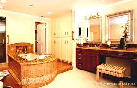 Names Of Bedroom Furniture Pieces Names Of Different Pieces Bedroom Furniture Archives Interior For