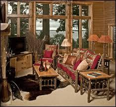 cabin style furniture.  style cabin style furniture wonderful decor ideas family room of  to o
