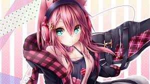 anime guy headphones wallpaper. Wonderful Headphones HD Wallpaper  Background Image ID705782 On Anime Guy Headphones X