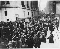 research paper on the great depression news philmetal eye opening  eye opening photos of the great depression stock market the 34 eye opening photos of the research essay
