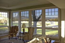 outdoor roller shades costco. Transparent Rectangle Modern Canvas Exterior Roller Shades Stained Design Outdoor Costco