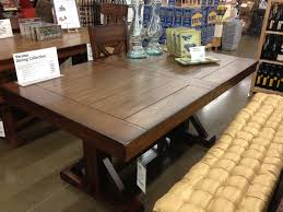 Best World Market Dining Room Furniture Modern New At Kids Room Decorating  Ideas Fresh In Pleasing World Market Dining Room Table Coolest Inspiration  ...