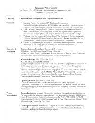resume basic objective basic resume objective examples sample resume objective resume simple basic resume examples sample visual basic programmer