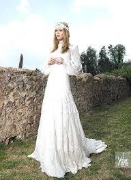 bohemian wedding dresses brisbane wedding dress by bohemian wedding dress brisbane