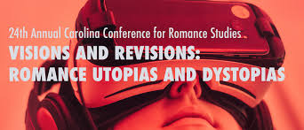 unc chapel hill essay feedback conference for romance studies