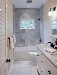 coastal style bath lighting. bathroom vanity lighting design beach style with tiled floor white trim wall coastal bath