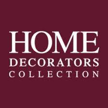 extremely creative home decorators catalog collection aldridge