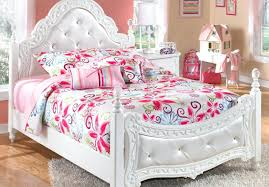 bedding pink zebra print sets delight plain entertain animal duvet cover and black set full