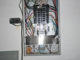 house wiring voltage ireleast info low voltage house wiring panel low wiring diagrams wiring house