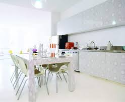 Kitchen Wallpaper Designs Photography Page 14