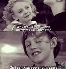 Most Beautiful Movie Quotes