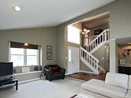 turn garage into living room converting a garage into master bedroom co on ideas for converting