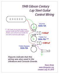 wiring diagrams acoustic guitar gibson guitar parts strat pickup dimarzio wiring diagram at Humbucker Pickup Wiring Diagram