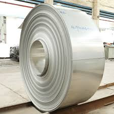 china grade 201 304 snless steel