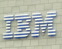 IBM expands its UK presence with 4 new data centers | TechCrunch