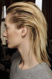 20 účesů Pro Polodlouhé Vlasy Loshairoscom
