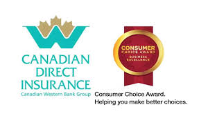 canadian direct insurance vancouver insurance home auto