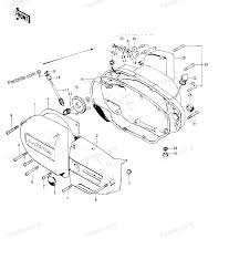 Beautiful honda fourtrax 300 wiring diagram contemporary the best