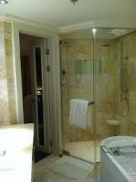 bathroom cubicles bangalore. the ritz-carlton bangalore: like pentagonal shape of shower cubicle. bathroom cubicles bangalore