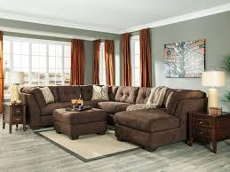 cozy living furniture. Modern Cozy Living Room Ideas Furniture N