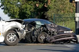 Auto Accident Attorney Archives - Page 4 of 4 - Truman Law Firm
