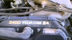 four cam