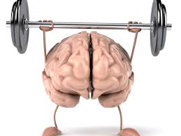 10 things stroke survivors need to understand about neuroplasticity