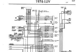similiar chevy truck wiring diagram keywords 1980 chevy pickup truck on chevy luv truck wiring diagram