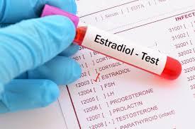 Estradiol Levels During Pregnancy Chart Estrogen Estradiol Levels During Pregnancy Babymed Com