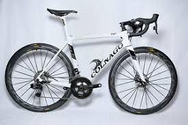 Details About Colnago V2 R Disc Carbon Road Bike Size 50s Sram Red Etap New