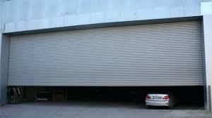 8 X 10 Roll Up Door - Photos Wall and Door Tinfishclematis.Com