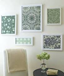 wall arts cheap wall art crafts home decor ideas diy or by diy