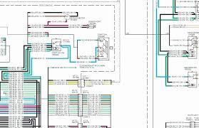 60 inspirational cat c15 ecm wiring diagram pictures wsmce org cat adem 4 wiring diagram caterpillar 5 wires trusted awesome great jlg wiring diagrams cat adem
