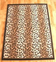 animal print rugs dalmatian print rug animal print rugs ikea