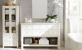 bath towel storage. 9-clever-towel-storage-ideas-for-your-bathroom1 Bath Towel Storage P